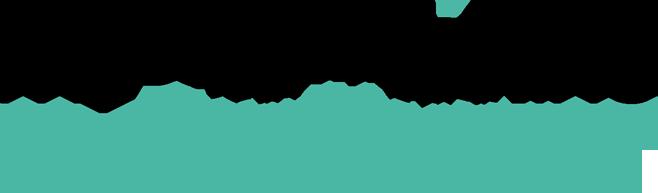 My Cosmetic Line-Logo