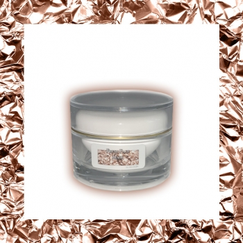 Fresh Face Mask 50ml
