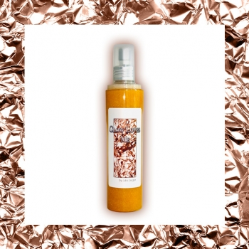 Glow Loves Me Gold 150ml