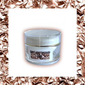Next Level Hyaluron Mask 50ml