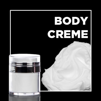 Körpercreme high gloss 50ml