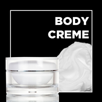 Körpercreme high gloss 100ml