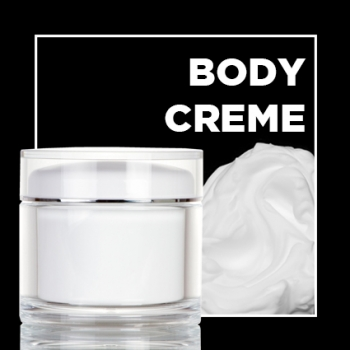 Körpercreme high gloss 200ml