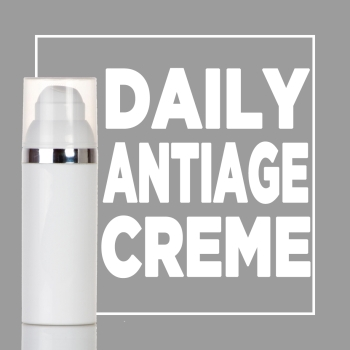 Tagescreme Anti-Age casual 50ml