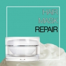 Hairmask Repair high gloss 100