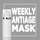 Gesichtsmaske Anti-Age casual 50ml